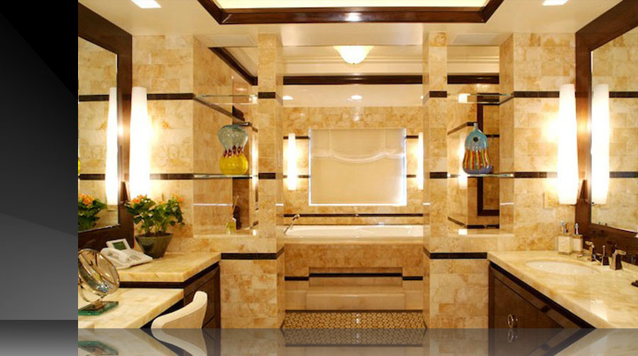 Bathroom Showrooms Kansas City new york artistic, ny bathroom remodeling