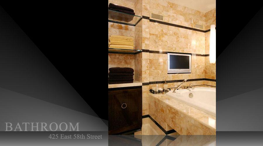 bathroom showrooms nyc new york artistic 425 east 58th street 3